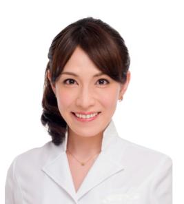 Dr.寺井美佐栄