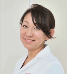 Dr.伊藤史子