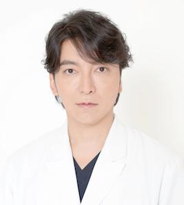 Dr.池田欣生