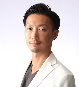 Dr. 堀田和亮