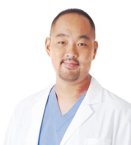 Dr.麻生 泰