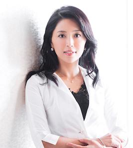 Dr.下島久美子