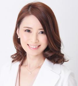 Dr.木下裕美