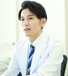kudo_doctor