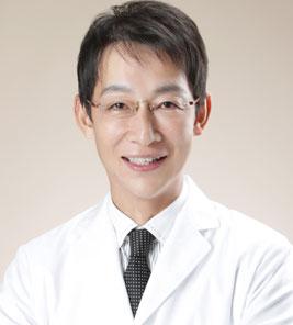 onishi_doctor01
