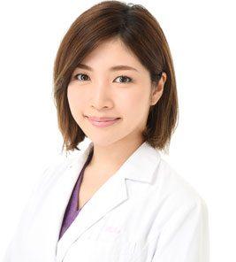 tanaka_doctor