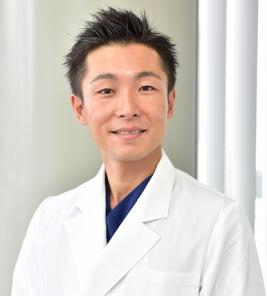 Dr.水島豪太