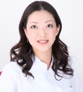 Dr.吉田 貴子