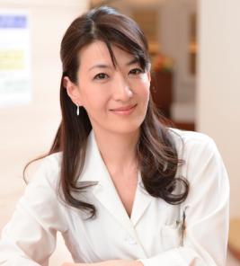 Dr.渡邊千春