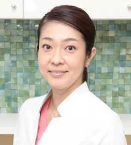 Dr.小林瑠美