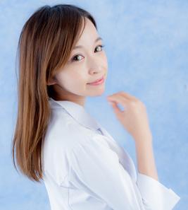 tsujisawa_1